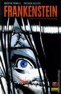 Frankenstein GN (Spanish Edition 2006 Norma Editorial) 1-1ST