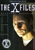 Official X-Files Magazine (1997) 13C