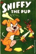 Sniffy the Pup (1949) 18