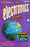 Story of Electronics (1978) 1983