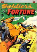 Soldiers of Fortune (1951) 4