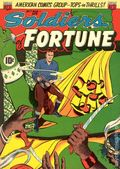 Soldiers of Fortune (1951) 7