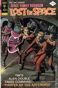 Space Family Robinson (1962 Gold Key) 48
