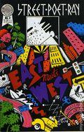 Street Poet Ray (1989 Blackthorne) 2