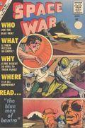 Space War (1959) 6