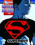 DC Comics Super Hero Collection (2009 Magazine Only) 99