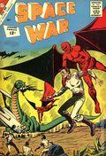 Space War (1959) 17
