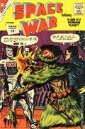 Space War (1959) 18