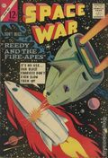 Space War (1959) 27