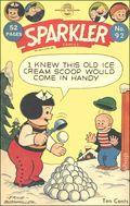 Sparkler Comics (1941 2nd Series) 92