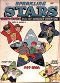Sparkling Stars (1944) 1