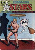 Sparkling Stars (1944) 5