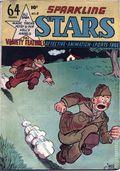 Sparkling Stars (1944) 8