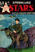 Sparkling Stars (1944) 12