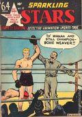 Sparkling Stars (1944) 15
