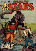 Sparkling Stars (1944) 28