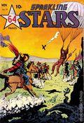 Sparkling Stars (1944) 29