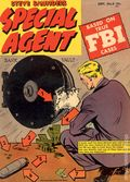 Special Agent (1947) 8