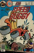 Speed Buggy (1975) 8