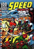 Speed Comics (1941) 15