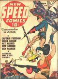 Speed Comics (1941) 24