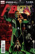 Avengers (2010 4th Series) 24