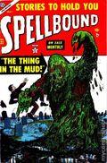 Spellbound (1952 Atlas) 22