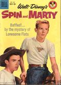 Spin and Marty (1958) 8