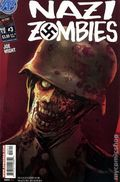 Nazi Zombies (2012 Antarctic Press) 3