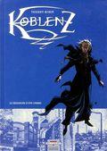 Koblenz Le Desespoir D'une Ombre HC (1999 French Edition) 1-1ST