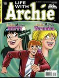 Life with Archie (2010) 18