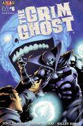 Grim Ghost (2010 Atlas) 6