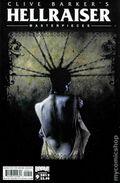 Hellraiser Masterpieces (2011 Boom Studios) 9