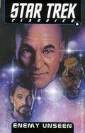 Star Trek Classics TPB (2011-2013 IDW) 2-1ST