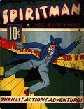Spiritman (1944) 2