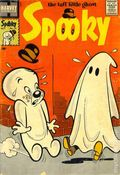 Spooky (1955 1st Series) 13