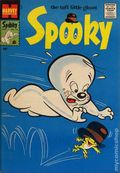 Spooky (1955 1st Series) 14