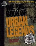 Big Book of Urban Legends TPB (1994) 1-REP