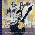 Magic Bottle HC (2006 Blab) 1-REP