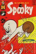 Spooky (1955 1st Series) 85