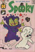 Spooky (1955 1st Series) 97