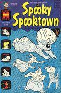 Spooky Spooktown (1961) 18