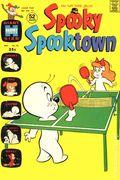 Spooky Spooktown (1961) 42