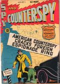 Spy and Counterspy (1949) 1
