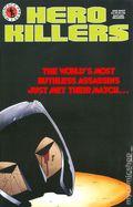 Hero Killers (2006) 0