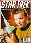 Star Trek Magazine (2006-Present Titan) US Edition 36PX