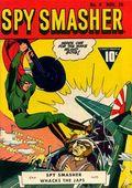 Spy Smasher (1941) 8