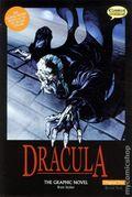 Dracula GN (2012 Classical Comics) Original Text Edition 1-1ST