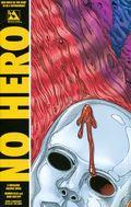 No Hero (2008) 3D
