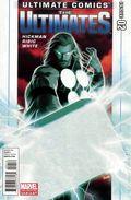 Ultimates (2011 Marvel Ultimate Comics) 2B